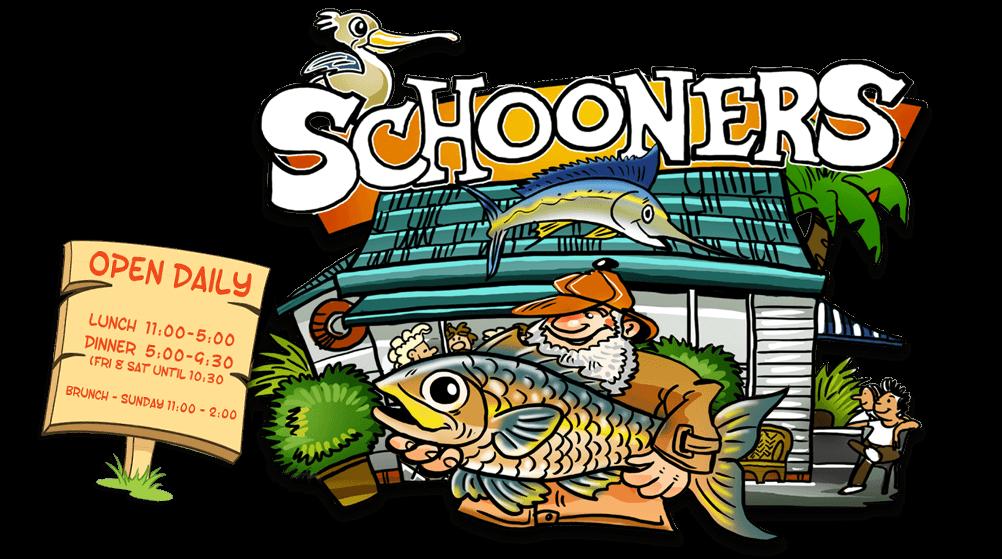 schoonersjupiter.com