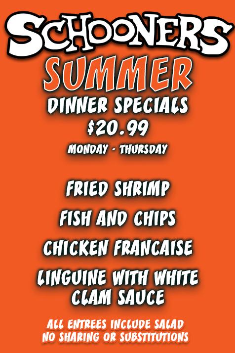 specials-dinner-specials