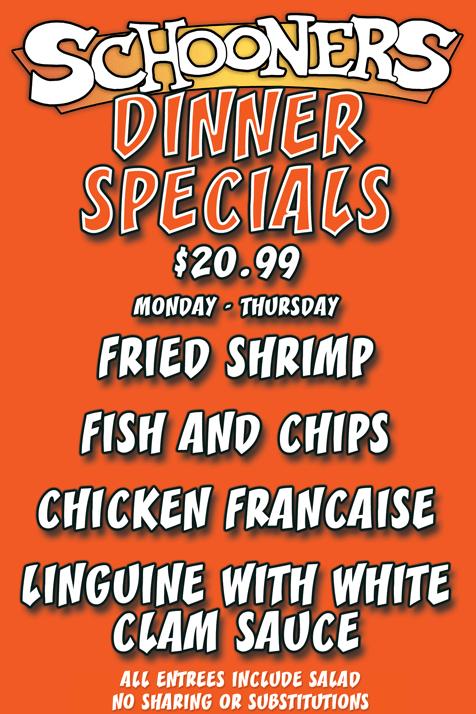 specials-dinner-specials-fall
