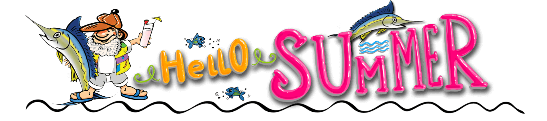 hello-summer-2019-2