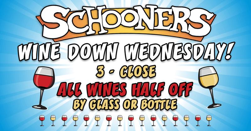 web-wine-down-wednesday