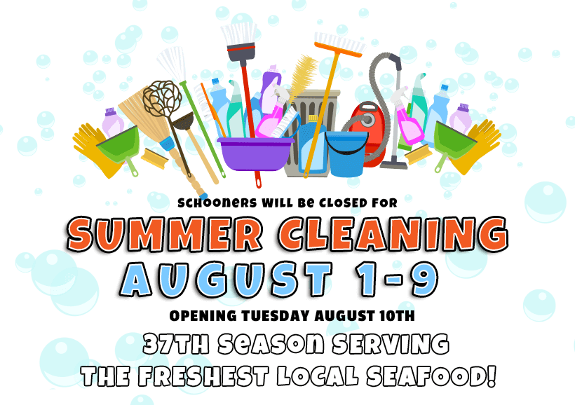 summer-cleaning-2021-web